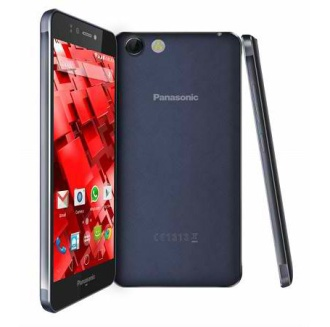 Panasonic-P55-Novo